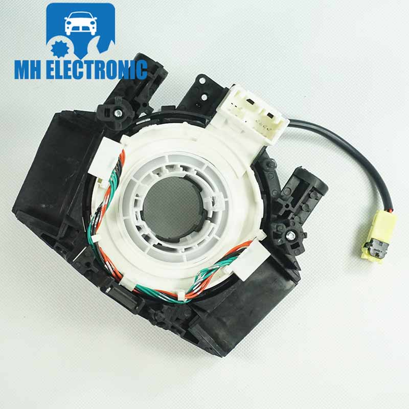 MH ELECTRONIC High Quality Fit For Nissan Pathfinder R51M 2007 25567-EB60A 25567EB60A 25567 EB60A NEW