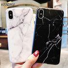 KISSCASE Marble Case...