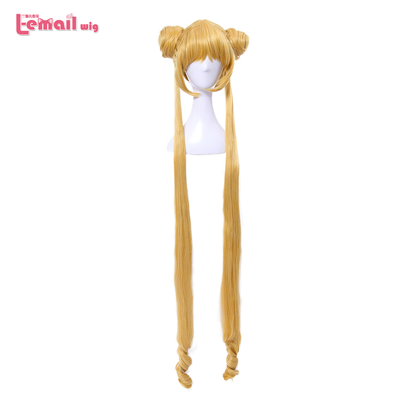 Independent Sailor Moon Sailor Uranus Wig Tenoh Haruka Cosplay Wig Styled Short Synthetic Hair Wigs Wig Cap Home