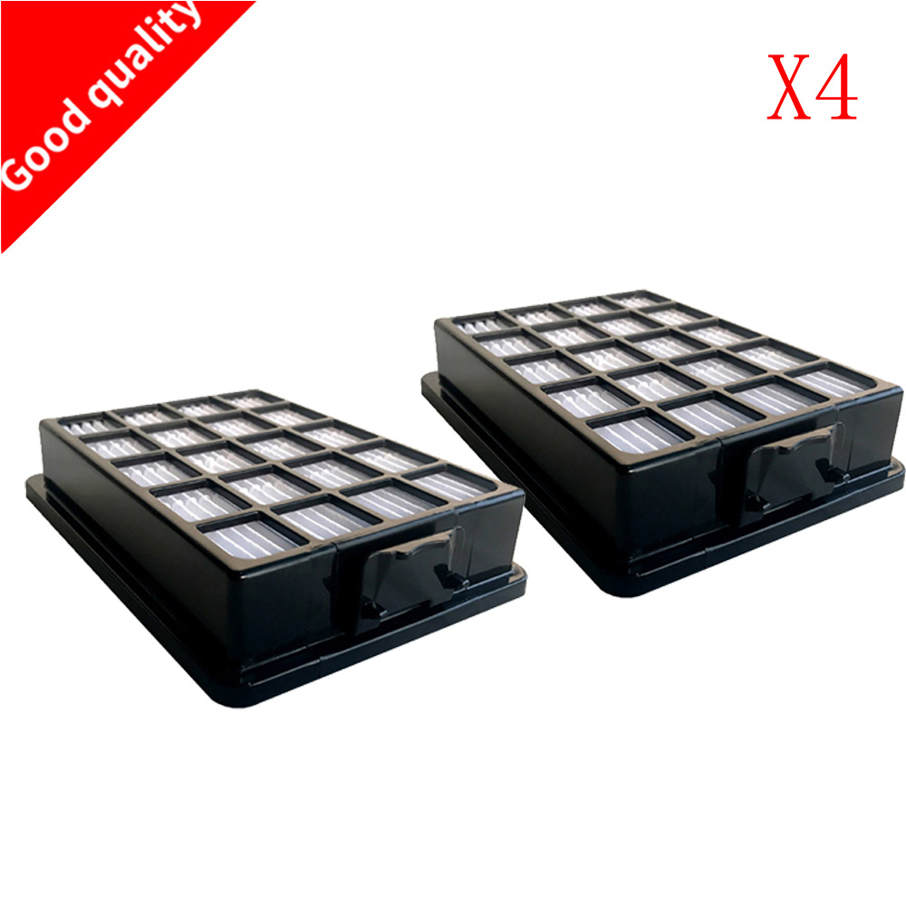 High Quality H13 HEPA Filter Vacuum Cleaner Replacement for Samsung
