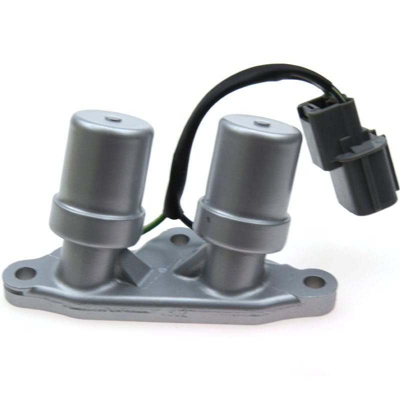 OEM #28200-POZ-003 блокировки передачи до электромагнитный Подходит для Honda Accord Одиссея Acura 6-Cyl возобновить
