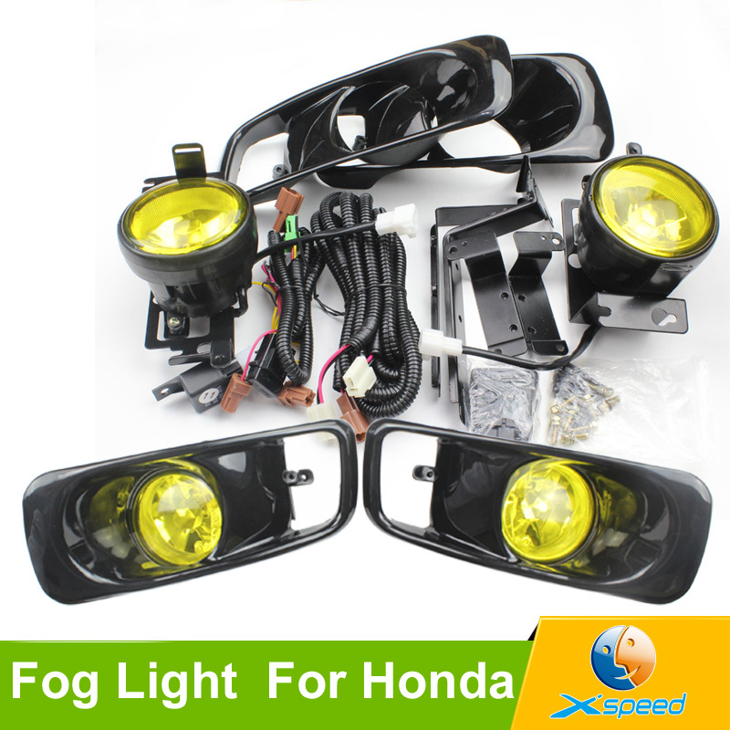MITSUBISHI H81W / EK Sport Genuine Fog Lamp ☆ !! In Machining, Etc. ☆ | Fog  Lamps | Croooober