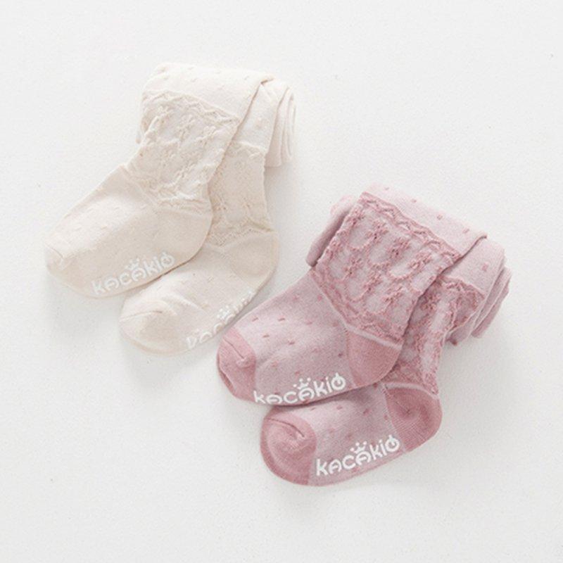 baby Pantyhose Children Girl Warm storing Tights Kids Infant Soft Cotton Kid Pantyhose