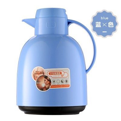 BF040 Household fashionable thermos kettle high grade heat preservation kettle vacuum flasks 16 5 25cm in Vacuum Flasks Thermoses from Home Garden