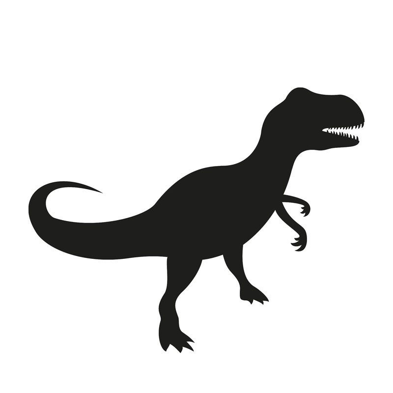 Compare Prices On Dinosaur Baby Decor Online ShoppingBuy Low - Custom vinyl wall decals dinosaur