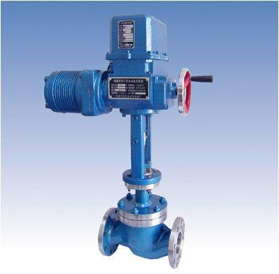 Zdl 2100041000 electronic control valve on aliexpress alibaba zdl 2100041000 electronic control valve ccuart Gallery