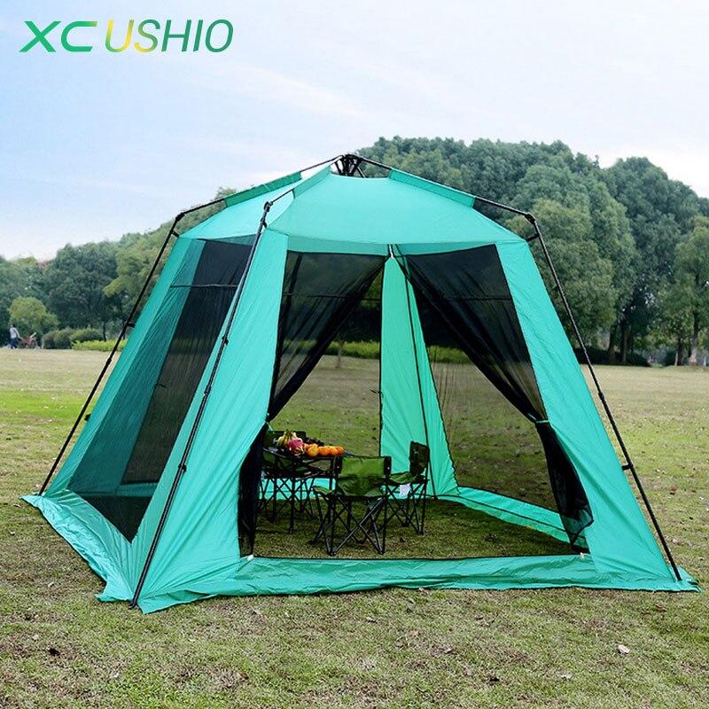 Online Buy Wholesale Garden Tent Gazebo From China Garden