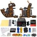 Máquina del tatuaje conjunto completo TK202-30