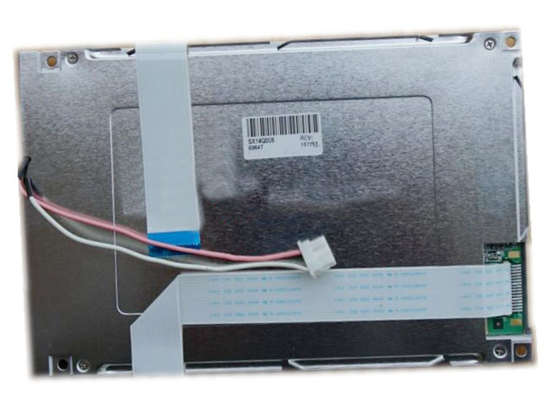 все цены на Original for OP177B 6AV6642-0DC01-1AX1 LCD Screen Panel Warranty for 1 year онлайн