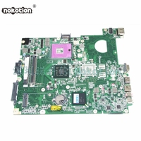 NOKOTION NEW MBNC706002 MB.NC706.002 DA0ZR6MB6H0 For acer eMachines E528 5635 laptop motherboard GL40 DDR3