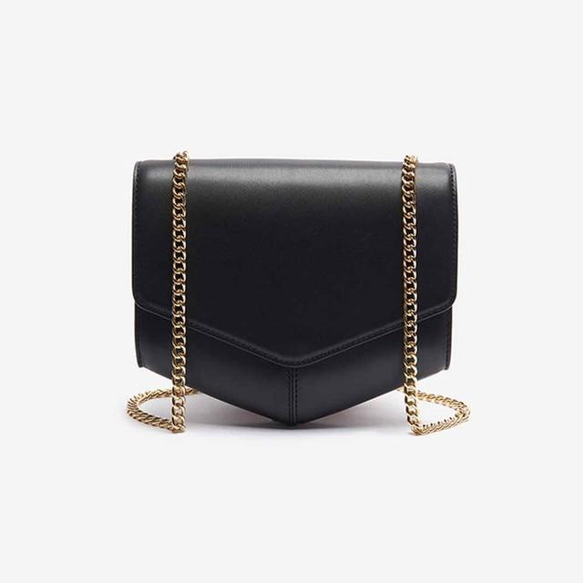 OCARDIAN bolsas 2017 Women Messenger Bags Slim Crossbody Shoulder Bags Handbag Small Body Bags Casual #30 2017 Gift