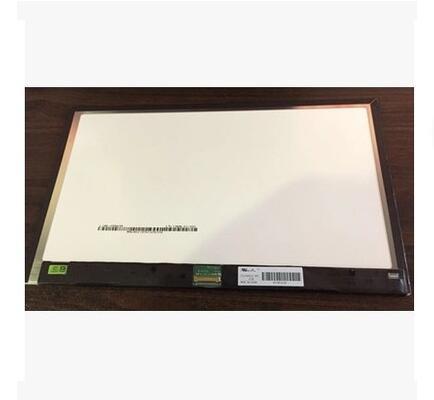 LTL106AL01-002  LCD Displays lq104v1dg61 lcd displays
