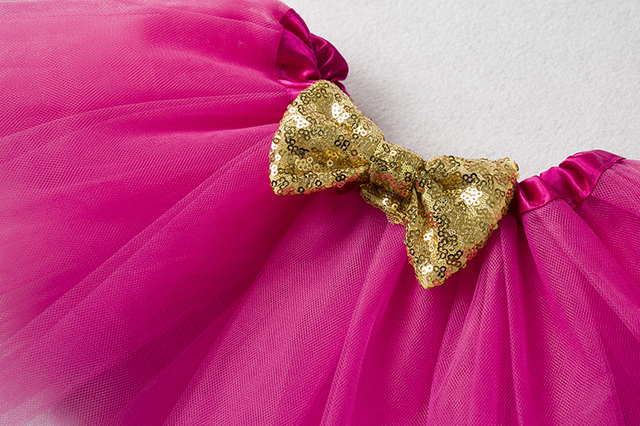 Gold 1 Year Baby Girl Birthday Outfit Dress for Girl Infant Baby Girl Christening Tutu Gown Little Girl Toddler Clothes 12 Month