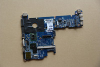 629034-001 For HP 2540P Laptop motherboard LA-5251P with I7-620LM CPU Onboard QM57 DDR3 fully tested work perfect