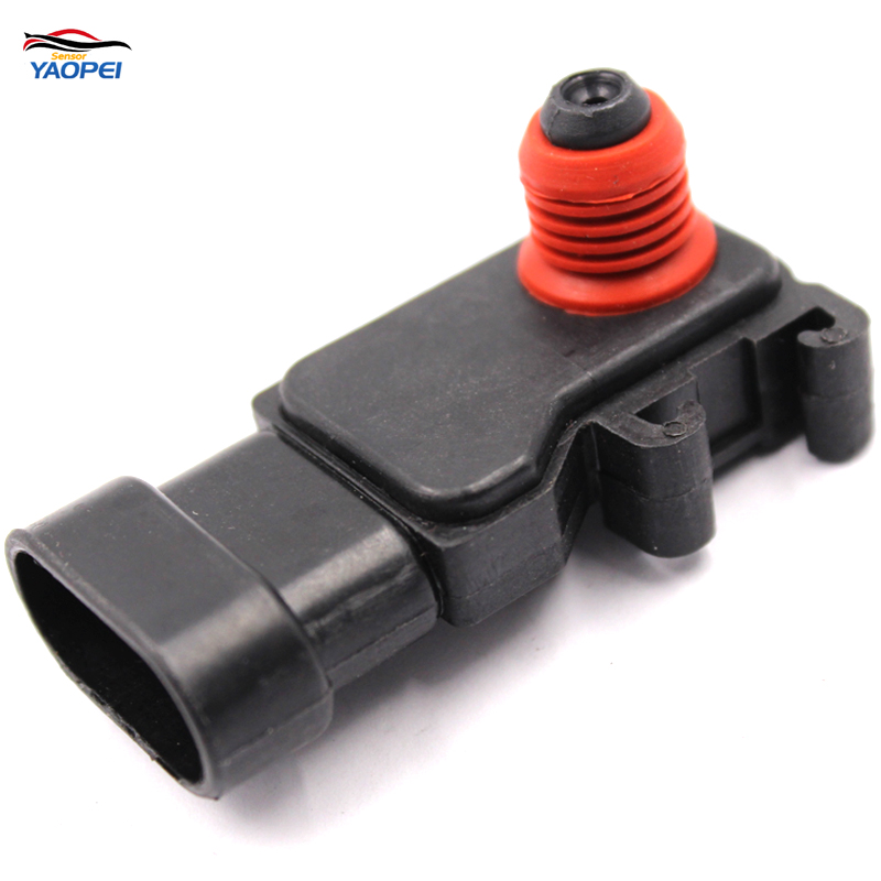 pare Prices on Chevrolet Map Sensor line Shopping Buy Low