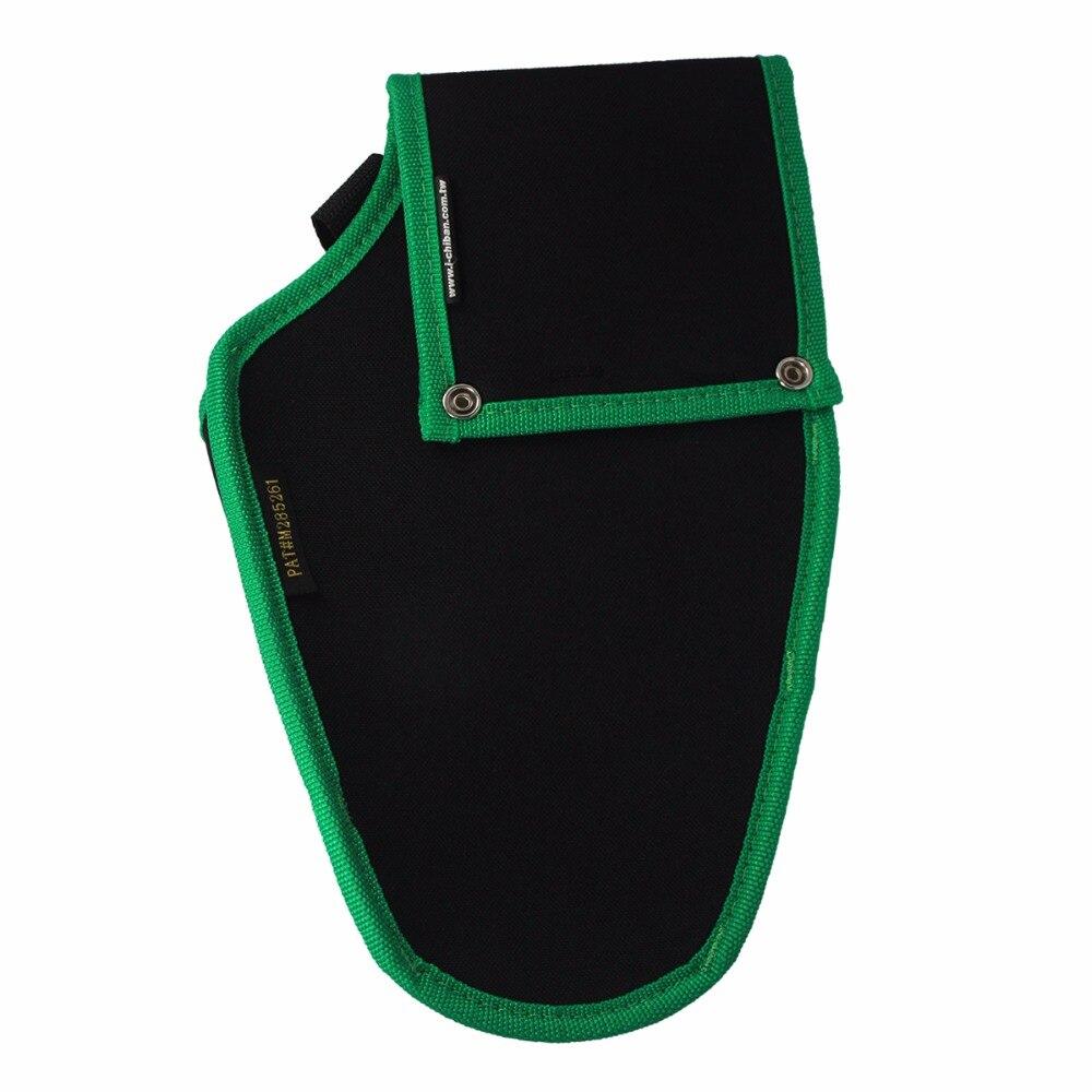 бесплатная доставка паяльной ст-5203 мощность сумка