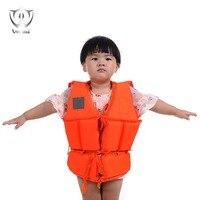 バブル子救命胴衣でホイッスル水着特別貯水池インフレータブルボート緊