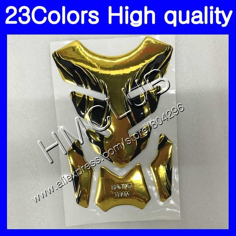 3D タンクステッカーホンダ CBR1000RR 12 13 14 CBR 1000 RR 1000R CBR1000 RR 2012 2013 2014 3D カーボンファイバーガスタンクパッド