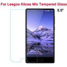 Smartphone Tempered Glass 9H Explosion-proof Protective Film Screen Pro