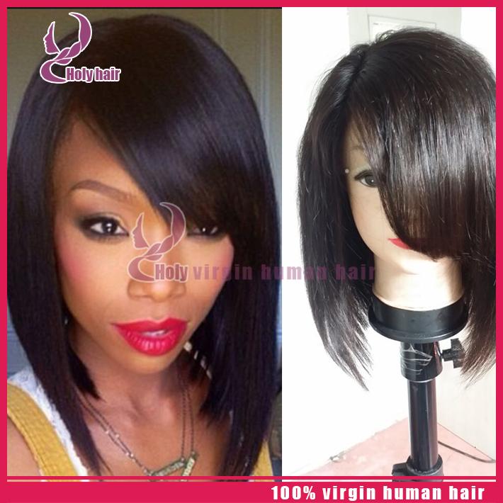 Super High Quality Layered Bob Haircut Promotion Shop For High Quality Short Hairstyles Gunalazisus