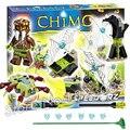 69 шт. Бела 10082 Веб-Тире сборки Модели Строительные Блоки Игрушки Для Детей Мальчиков Совместимые С Lego