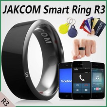 Jakcom Smart Ring R3 Hot Sale In Consumer Electronics Mp3 Players As Mp3 Hello Kitty Mini Radio Fm Mp3 Usb Mp3 Headphones