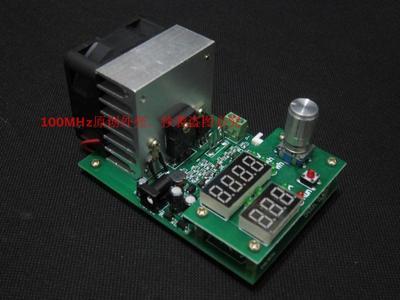 30V10A60W battery capacity power aging ZB3010 ZB206 upgraded version of constant current electronic load наклейка декоретто котята с аквариумом 50х70