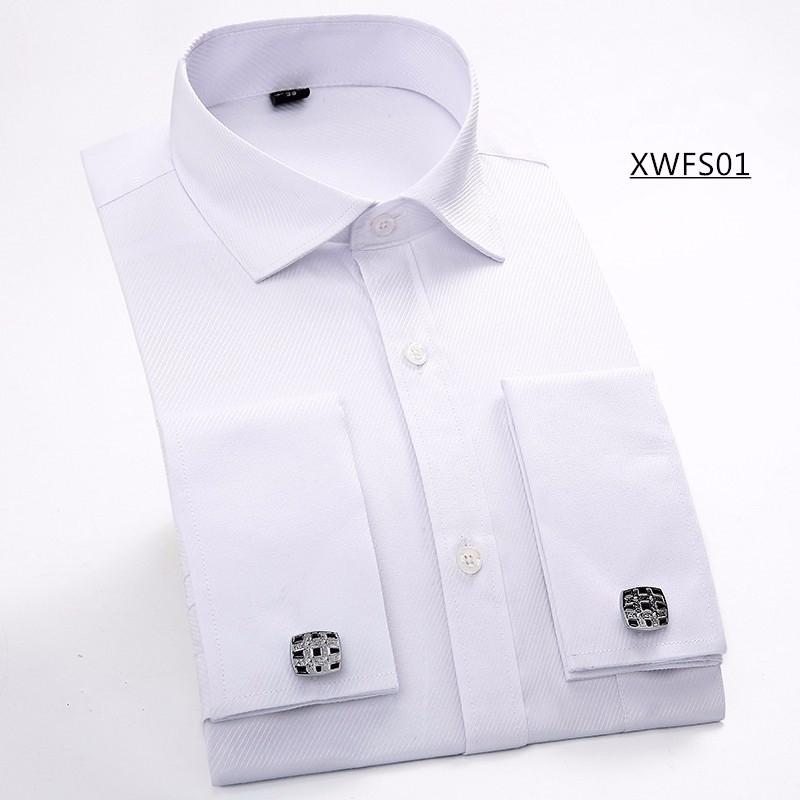 XWFS01 FS06
