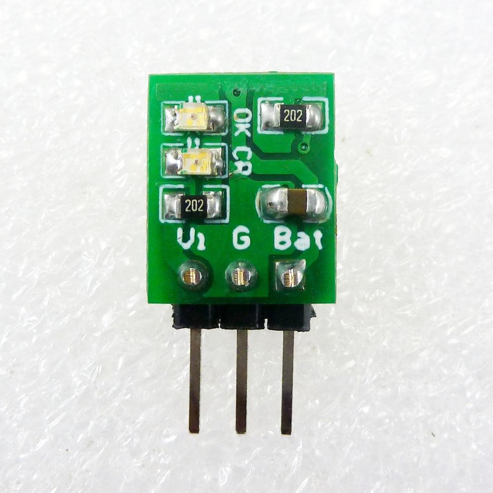Useful 10pcs 1a Mini Li Lithium Battery Charger Module Board For Arduino Uno Mega Due Breadboard Pcb 18650 Solar Panel Mobile Power Integrated Circuits