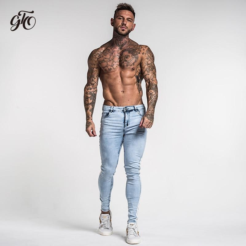 gingtto-men-skinny-jeans-zm74-3