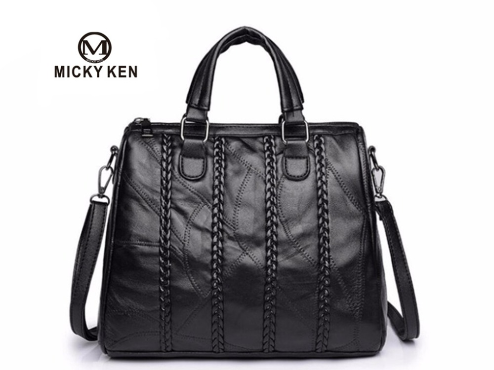 2018 new fashion leather small square bag ladies shoulder bag for ladies bag zipper luxury design fashion ladies messenger bag lkprbd 2018 high end custom design of the new big 100% leather bag with a bean bag fashion leather shoulder messenger bag small