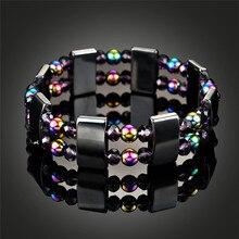 BOAKO font b Weight b font font b Loss b font Bracelet for Women Beauty Bead