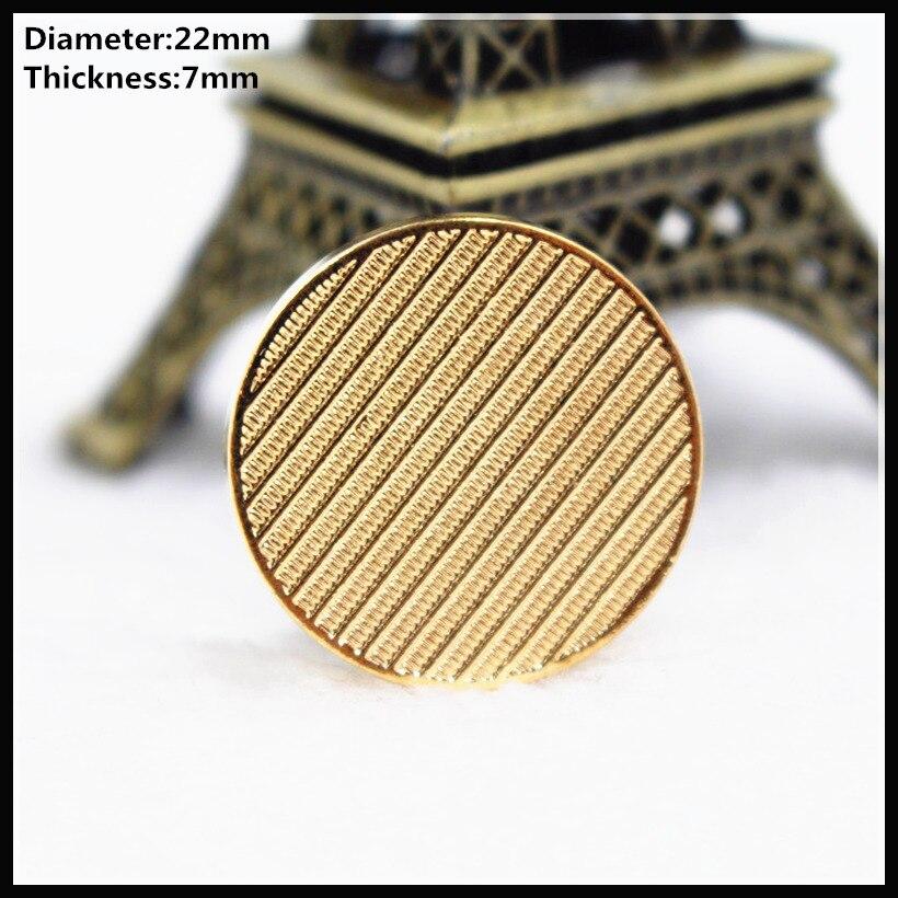 Condensador Condensador cerámico multicapa axial C0G 22PF-C410C220J1G5TA7200 FNL