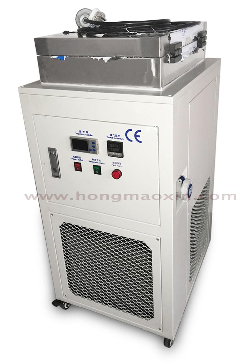 lcd freeze separator Machine (4)