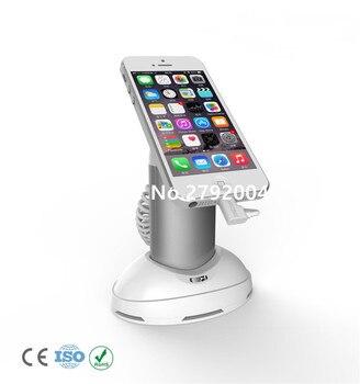 Teléfonos Celulares De China | 10 Unids/lote Pantalla De Teléfono Móvil China Pantalla De Alarma Antirrobo