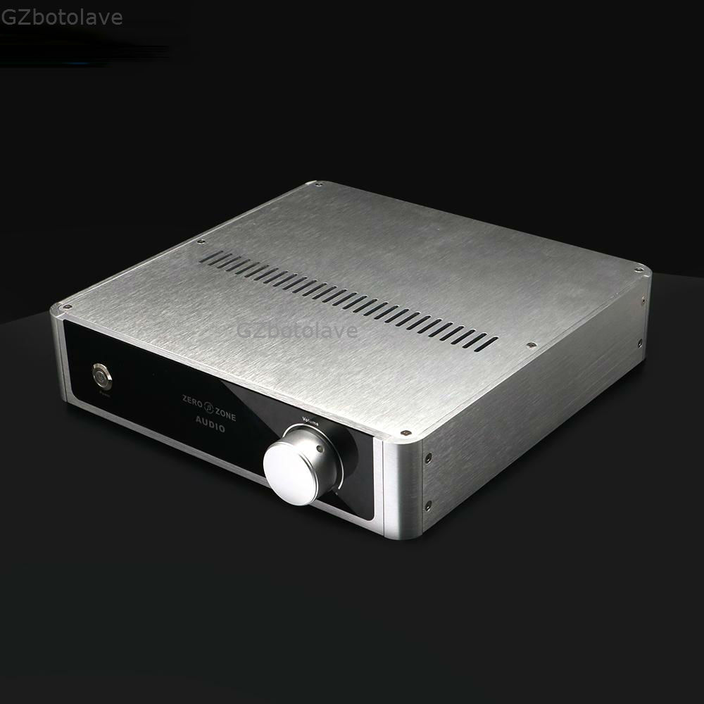 NEW Full Discret Preamplifier base on NAIM NAC152XS preamp assembeld hifi nac152 preamplifier board base on naim nac152xs preamp