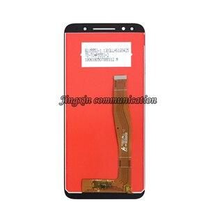 Image 3 - 5,5 для Vodafone VFD720 Smart N9 LTE ЖК дисплей для vfd 720 100% новый ЖК дисплей запасные части