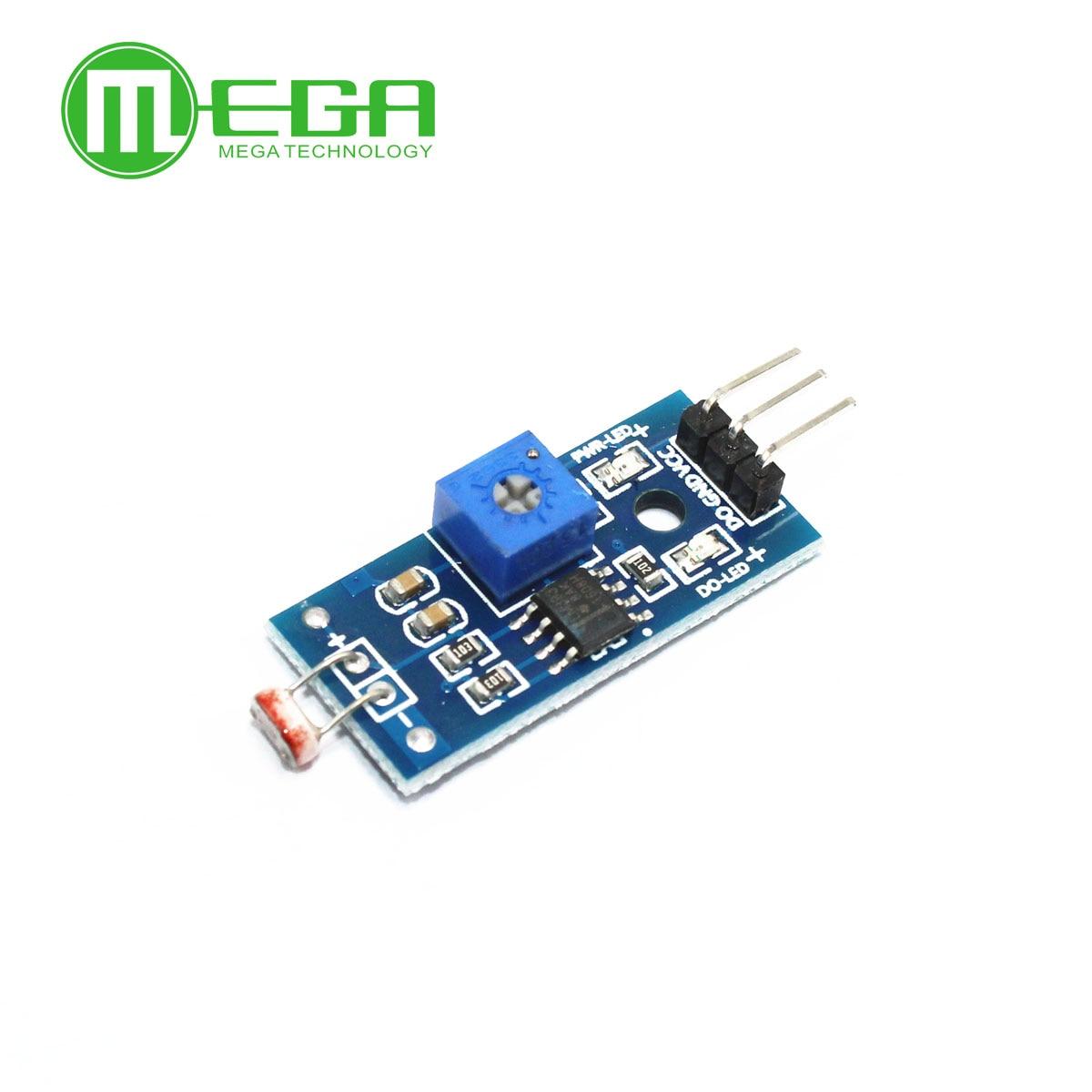 photosensitive-sensor-module-light-detection-module-for-font-b-arduino-b-font-3pin