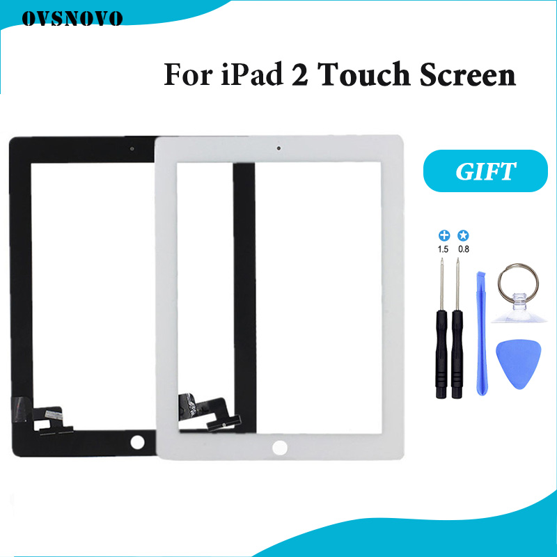 ♔ >> Fast delivery ipad a1396 touch screen in Boat Sport