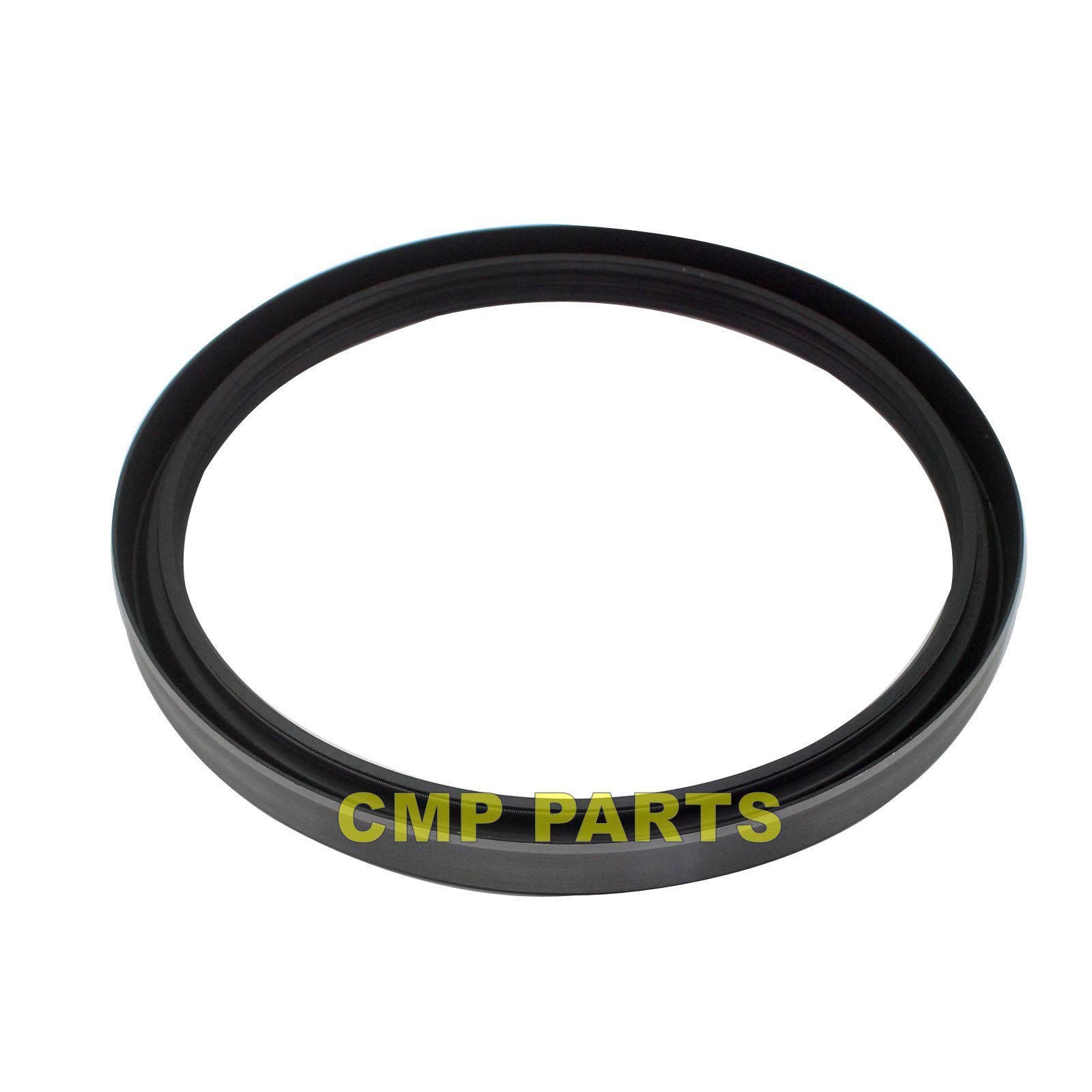 4272674(pump ring) For Hitachi Excavator EX100-2 EX100-3 EX120-2 EX120-3 EX200-2 EX200-3 EX220-2 цены