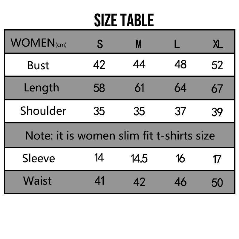 New It Was Me Old Women Print Game of Thrones Graphic T Shirts Polyester Slim Tops Summer 2019 Black Womens Shirts MD15 5