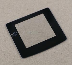 Image 5 - 5 unids/lote para Game Boy, Color, lente de pantalla repuesto para consola Nintendo GBC