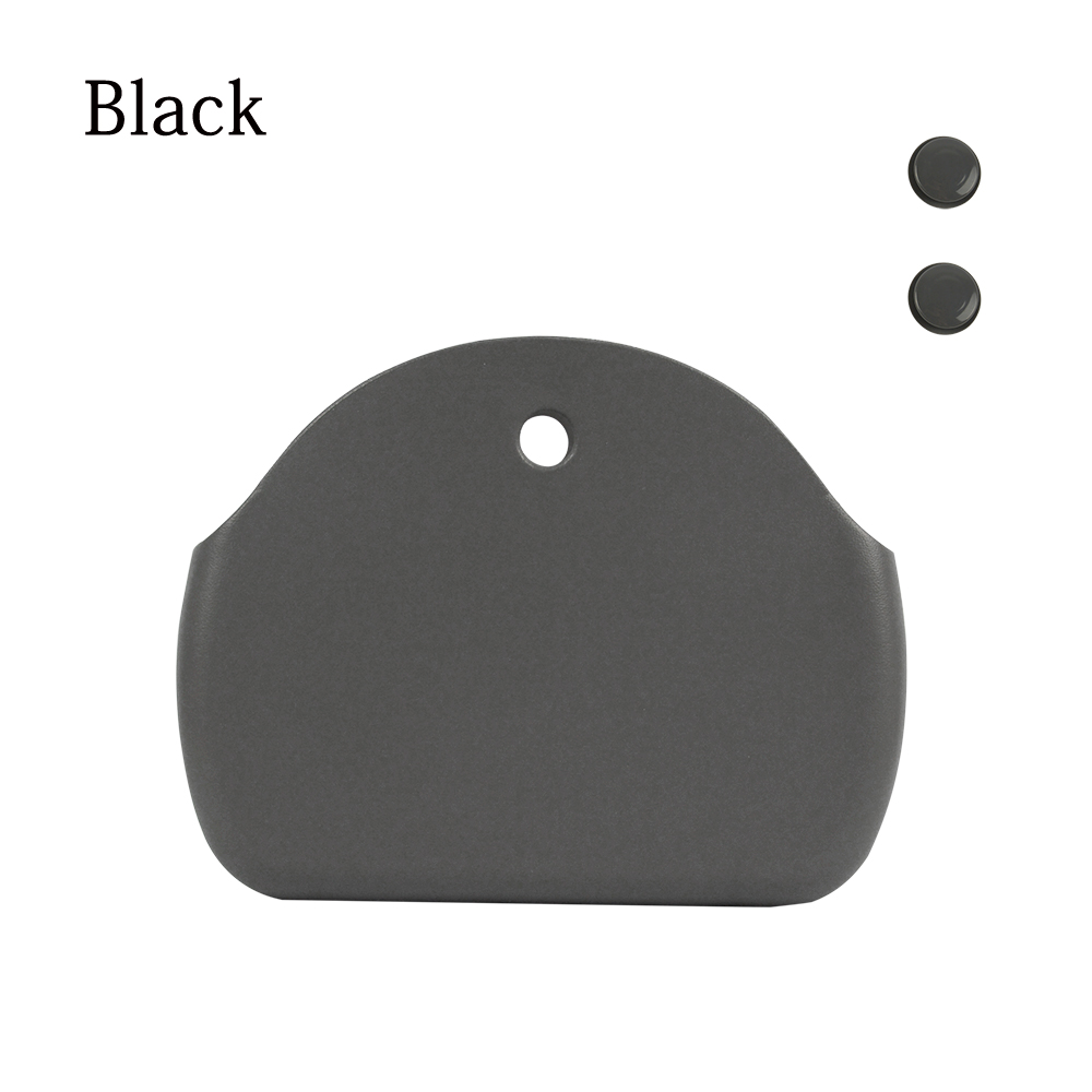 2019 New Obag moon light Body body For O moon light Waterproof EVAbag rubber silicon Women handbag  DIY Shoulder bag2019 New Obag moon light Body body For O moon light Waterproof EVAbag rubber silicon Women handbag  DIY Shoulder bag
