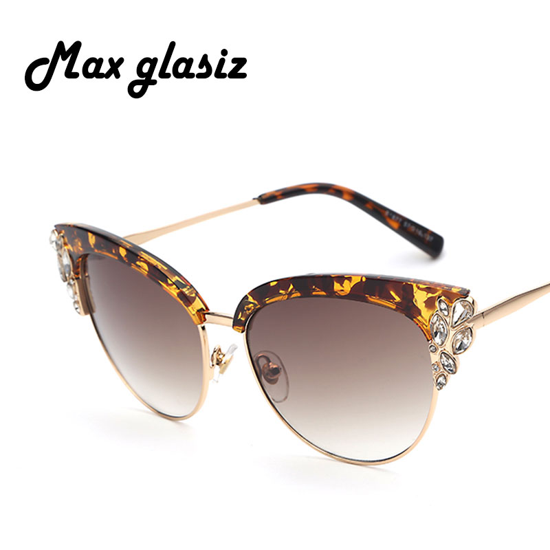 Luxury Sunglasses Brands  online whole luxury eyewear brands from china luxury