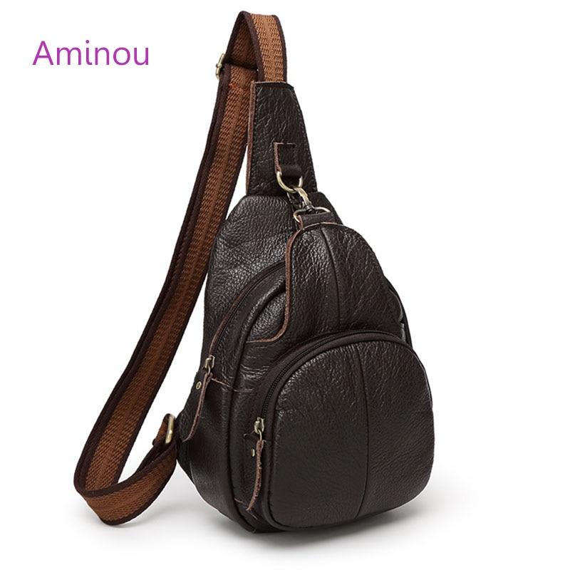 2017 marca de moda bolsa Modelo Número : A055#