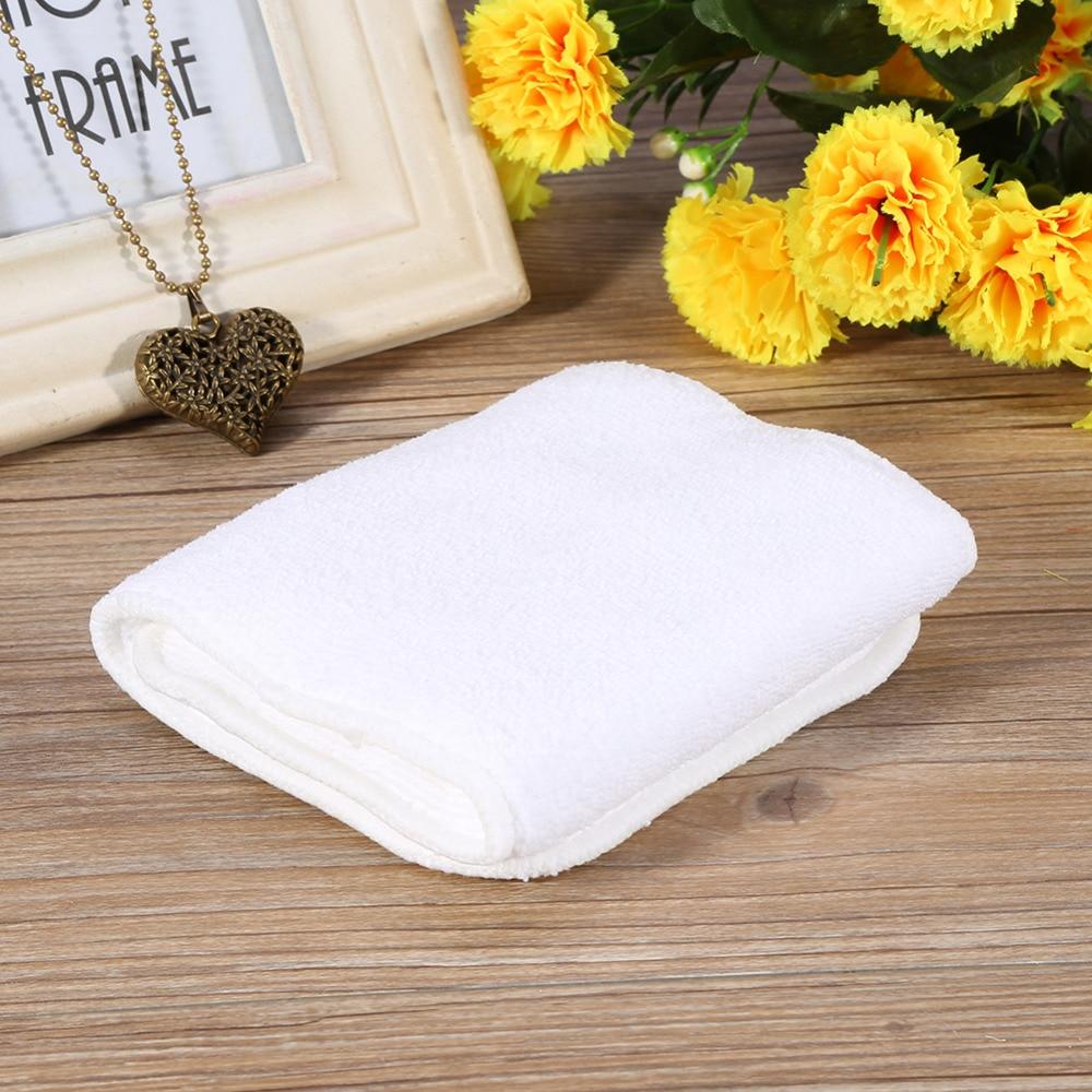 1PCS Reusable Cloth Diaper Inserts 3 Layer Baby Diapers Insert Washable Soft Newborns Nappy Liner Infant Cloth Diaper 35x13CM