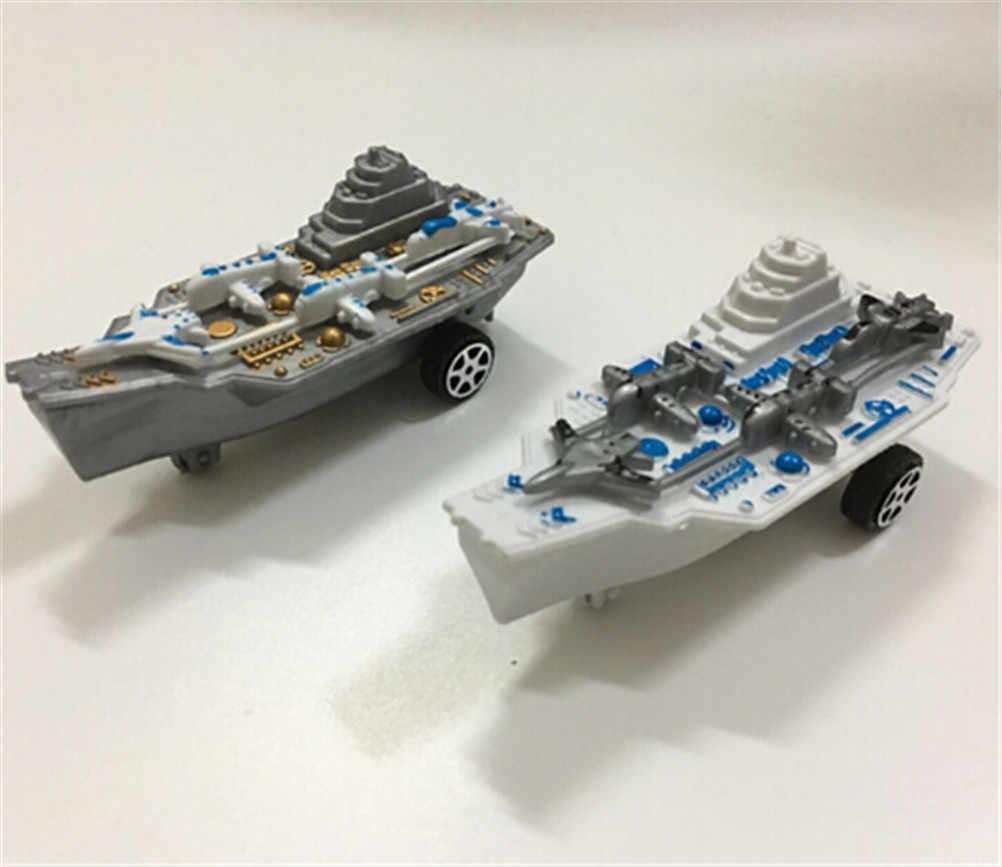 บล็อกอาคารเด็กของเล่นมินิทหารเข้ากันได้ legoed เรือดำน้ำ aircrafted ผู้ให้บริการเรือ