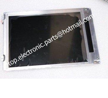 For sharp 8.4 LQ9D340 LQ9D341 LQ9D342 LQ9D345 LQ9D345H LCD screen display panelFor sharp 8.4 LQ9D340 LQ9D341 LQ9D342 LQ9D345 LQ9D345H LCD screen display panel