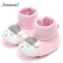 Детские ботинки; Обувь для мальчиков и девочек; Зимние теплые