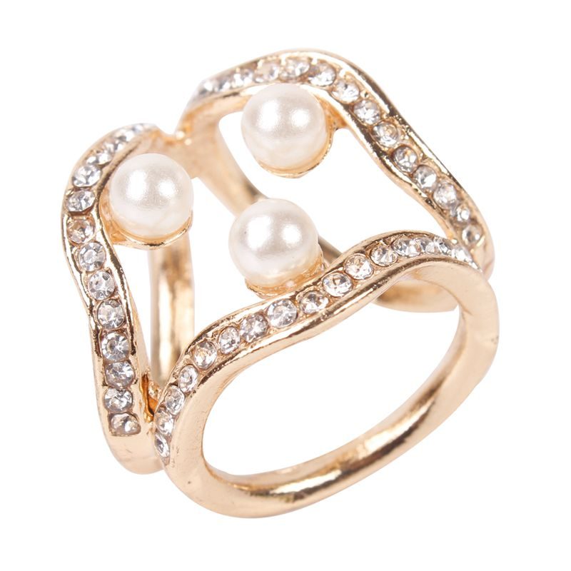 Compare Prices on Jewelry Lapel Pins- Online Shopping/Buy Low ...
